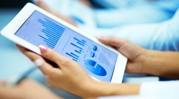 Налоговая и бухгалтерия через интернет регистрация ип цены