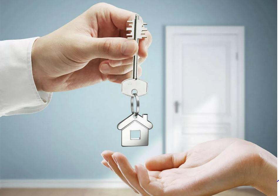 Аренда недвижимости без регистрации ип тесты бухгалтер онлайн бесплатно